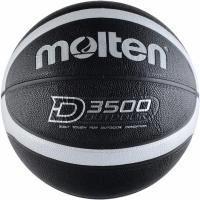 Minge baschet MOLTEN B7D3500 KS