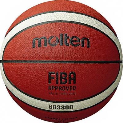 Mingi de Baschet Molten B5G3800 FIBA