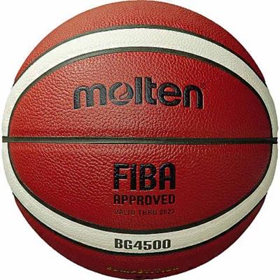 Mingi de Baschet Molten B6G4500 FIBA