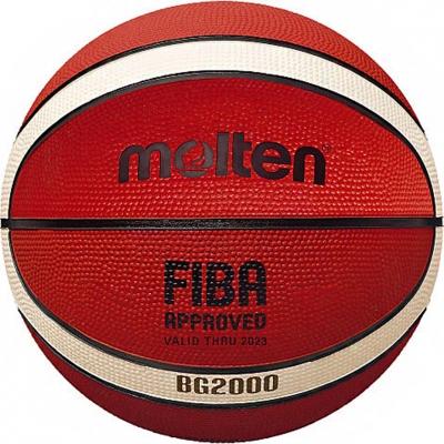 Mingi de Baschet Molten B7G2000 FIBA