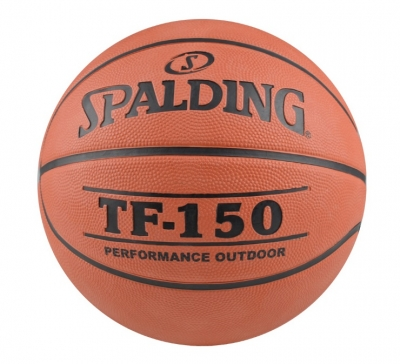 Minge baschet Spalding NBA gazon sintetic-150 outdoor 73954Z