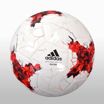 Minge de fotbal adidas Ekstraklasa Glider