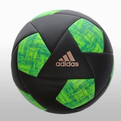 Mingi de fotbal Adidas X Glider Unisex adulti