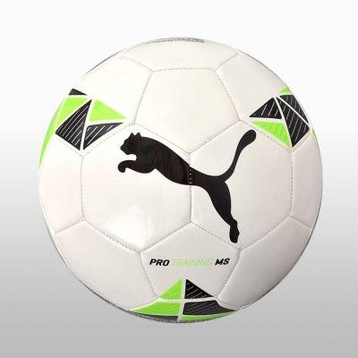 Minge de fotbal Pro Training Ms Ball Puma Unisex