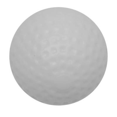 Mingi de Golf Slazenger 30%