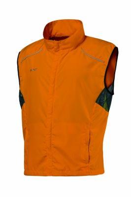 Minorca Arancio Max Sport pentru atletism