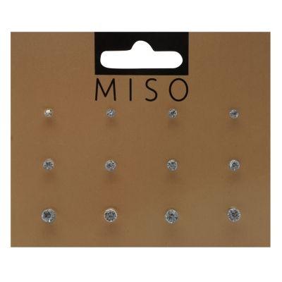 Cercei Miso pentru Femei