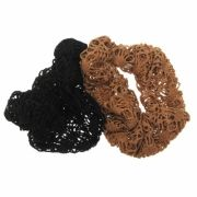 Miso Lace Hair Scrunchies