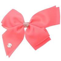 Miso MiMi Hair Bow pentru fetite
