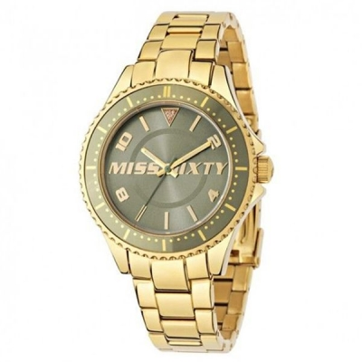 Miss Sixty Watches Mod R0753138503