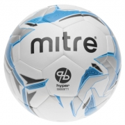 Minge de Fotbal Mitre Astro Division