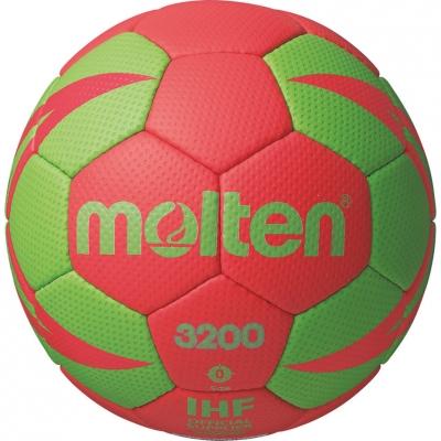 Mingi handbal H0X3200-RG2 copii Molten