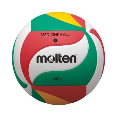 MOLTEN V5M9000 MOLLE NETWORK 400gr