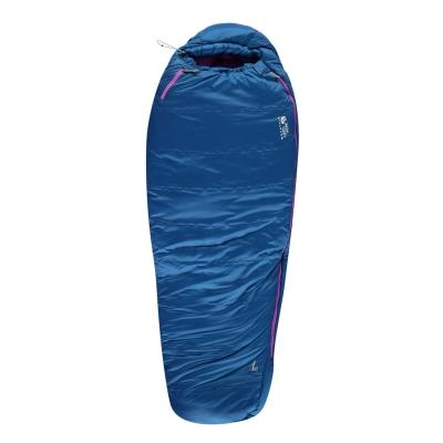 Mountain Hardwear Lamina Z SleepB pentru barbati deep roz
