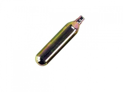 CO2 COVER 12g G98A