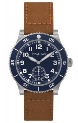 Nautica Watches Model Houston Naphst001