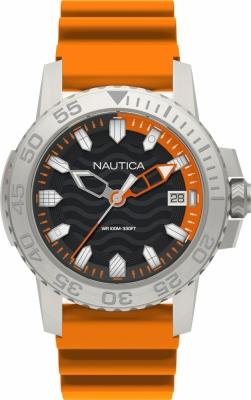 Nautica Watches Model Kyw Napkyw002