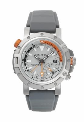 Nautica Watches Model Prh Dive Style Napprh002