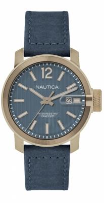 Nautica Watches Model Syd Gent\\s Napsyd004