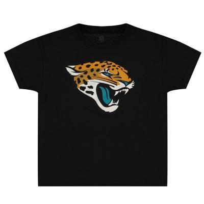 Tricou NFL pentru copii