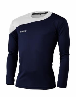 Nicaragua Blu Bianco Max Sport