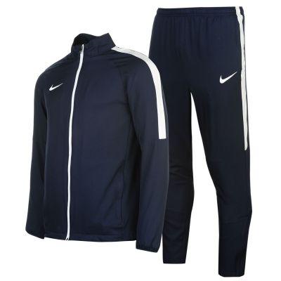 Treninguri Nike Academy Woven Warm Up pentru Barbati