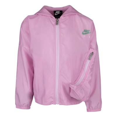 Nike Air LW FZ Jkt In99 lt multicolor roz