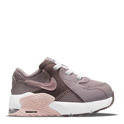 Nike Air Max Excee / Shoe pentru Bebelusi pentru Bebelusi violet roz