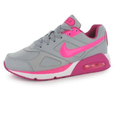 Adidasi Nike Air Max pentru fete