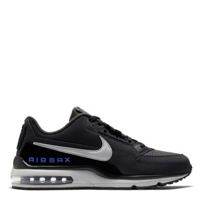 Nike Air Max LTD 3 Shoe pentru Barbati negru gri albastru