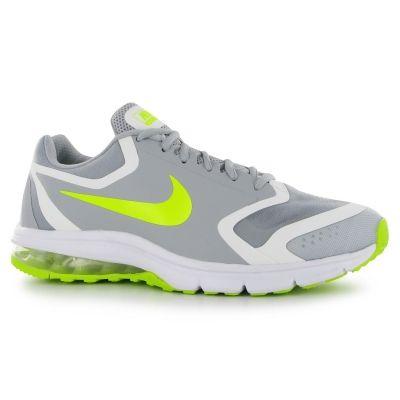 Nike Air Max Premier pentru Barbati
