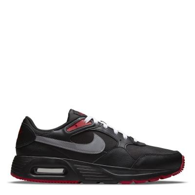 Nike Air Max SC Shoe pentru Barbati negru winter