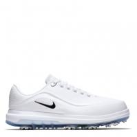 Nike Air Zoom Precision alb