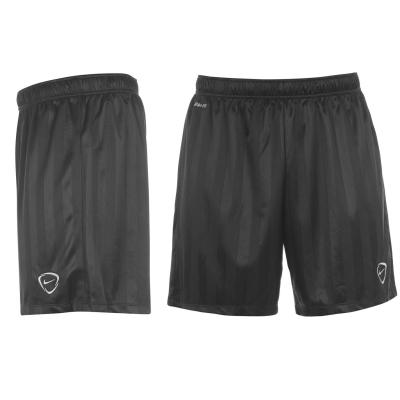 Pantaloni scurti Nike BTF pentru Barbati