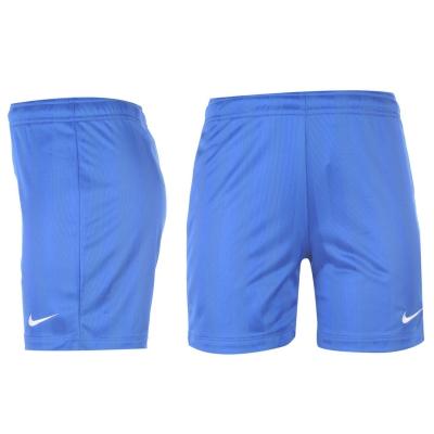 Pantaloni scurti Nike BTF pentru copii