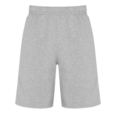 Nike Cargo Short gri alb