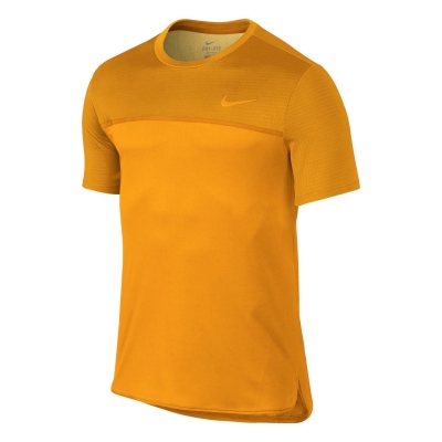 Haine tenis Nike Court Challenger pentru Barbati