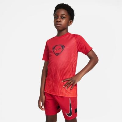 Nike Df Acd Ss Top Jn99