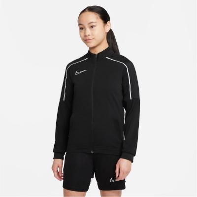 Nike Df Acd Trk Jkt Jn99 negru whi