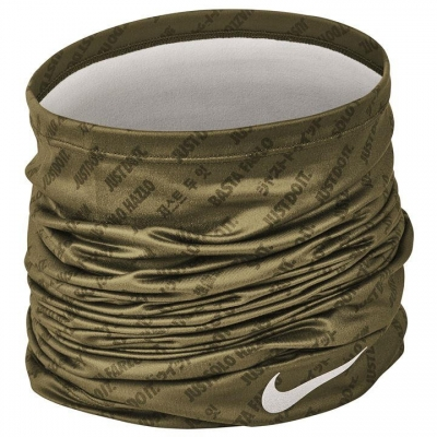 Nike Dri Fit Wrap 91