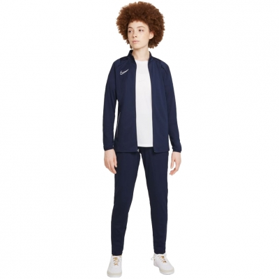 Nike Dry Acd21 Trk Suit bleumarin DC2096 451 pentru femei