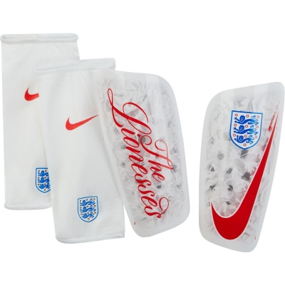 Nike Entmerc Lt