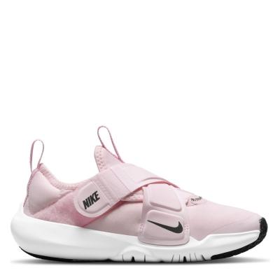 Nike Flex Advance GrlCh21 roz gri inchis