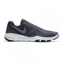 Adidasi sport Nike Flex Control 2 pentru Barbati