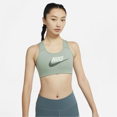Nike Futura Bra pentru Femei verde