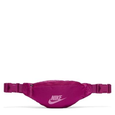 Nike Heritage Hip . roz