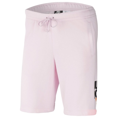 Nike JDI Flc ShortSn93 roz