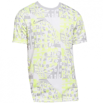 Nike M Nk Dry Acd Top Ss Fp Mx CT2488 100