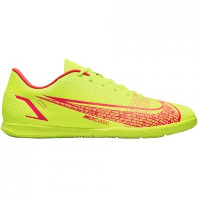 Nike Mercurial Vapor 14 Club IC CV0980 760