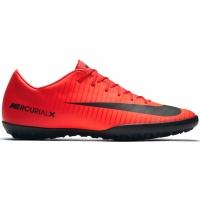 Adidasi fotbal NIKE MERCURIAL X VICTORY VI gazon sintetic 831968 616 barbati
